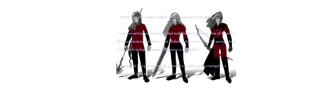 warrior journalists - Copy