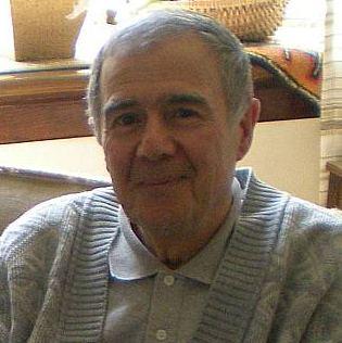 Armenian author