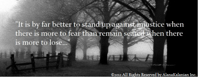 it-is-by-far-better-to-stand-up-against-injustice-when-there-is-more-to-fear-than-remain-seated-when-there-is-more-to-lose.png